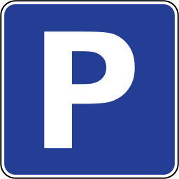 Parking at Manchester Airport